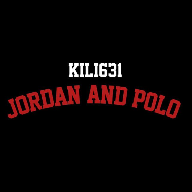 Jordan and polo