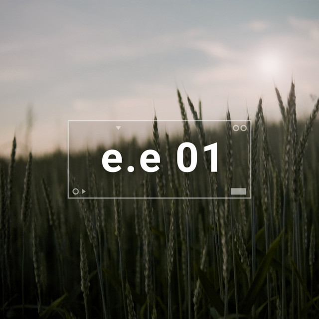 Earth Eduard 01