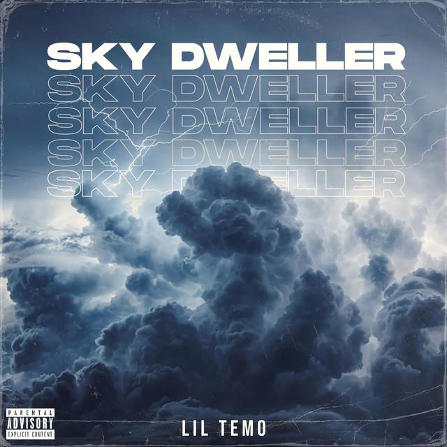 Sky Dweller