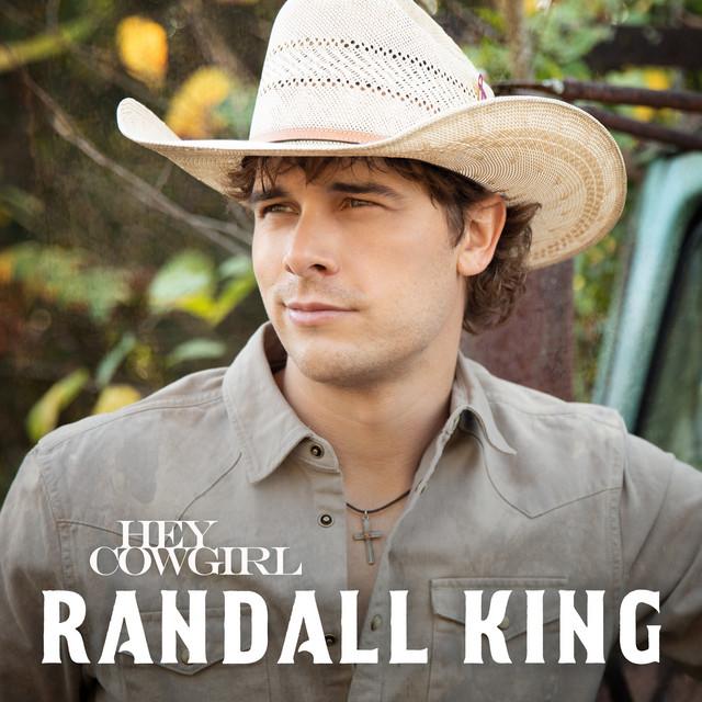 Hey Cowgirl-Randall King