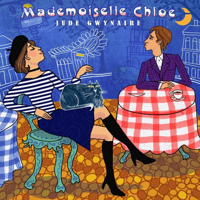 Mademoiselle Chloe