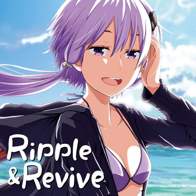 Ripple & Revive