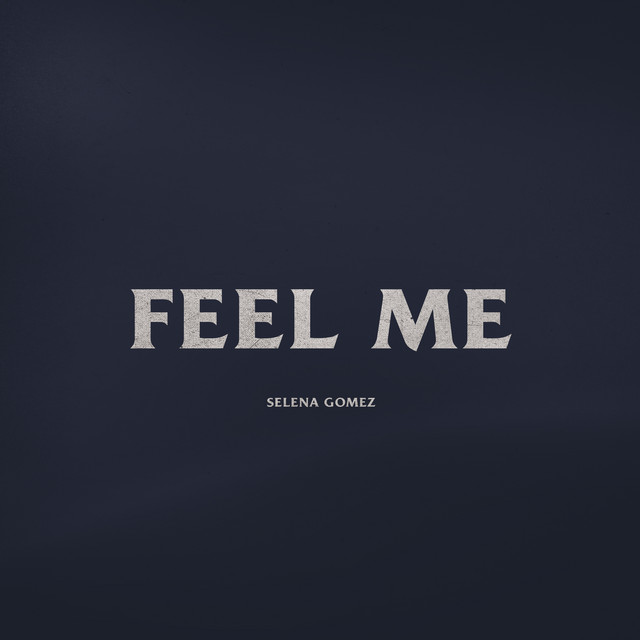 Selena Gomez - Feel Me cover