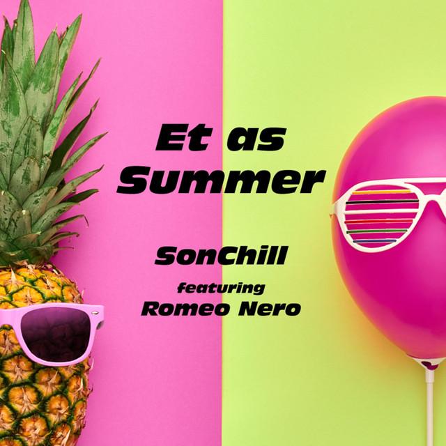 Et as Summer