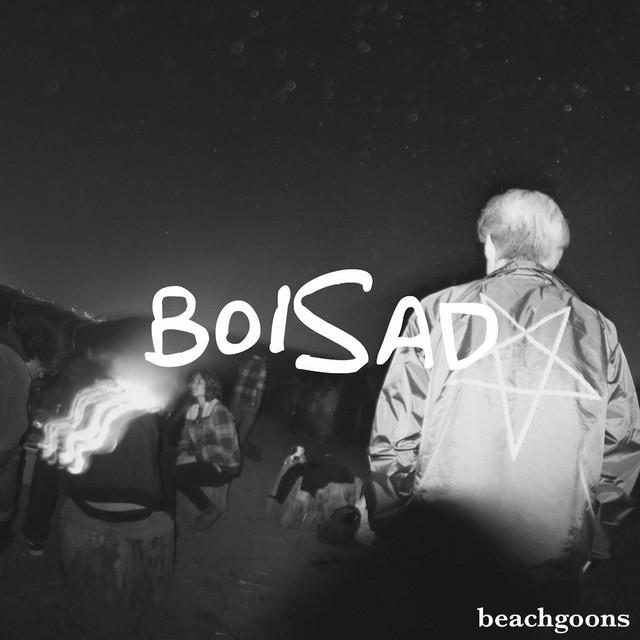 BoiSad