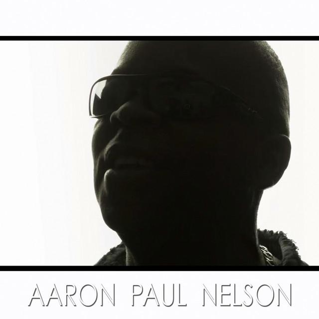 Aaron Paul Nelson