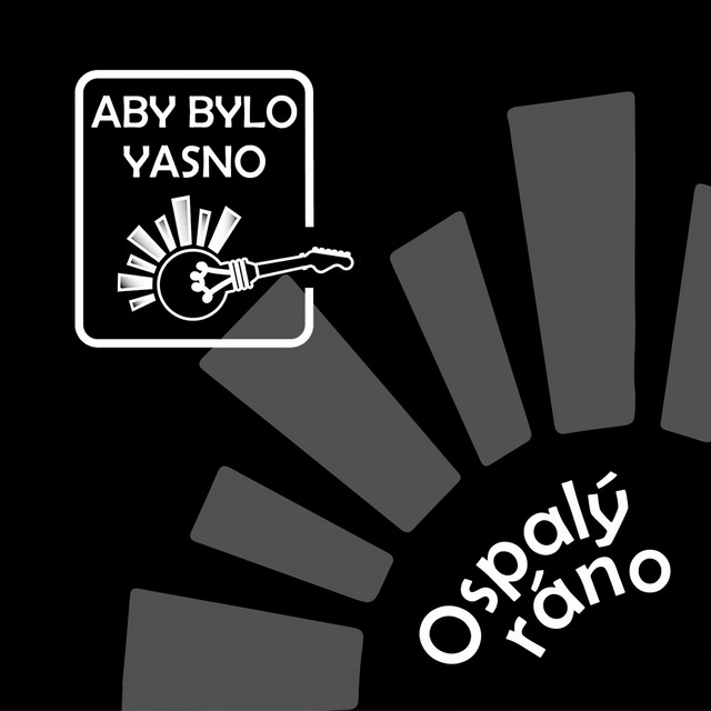 Aby Bylo Yasno