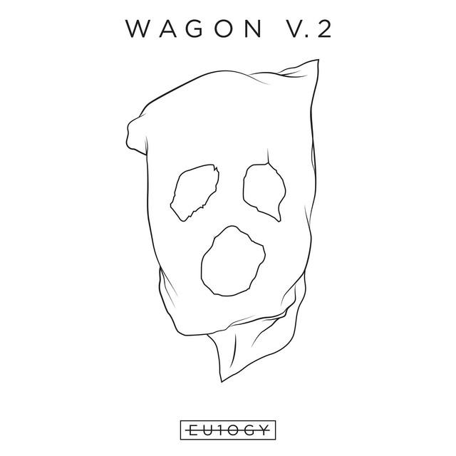WAGON V. 2