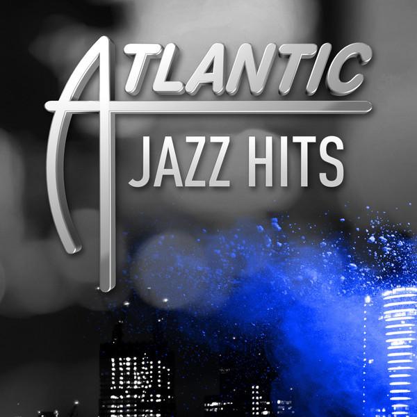 Atlantic Jazz Hits