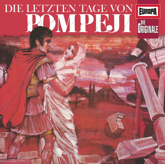 015/Die letzten Tage von Pompeji