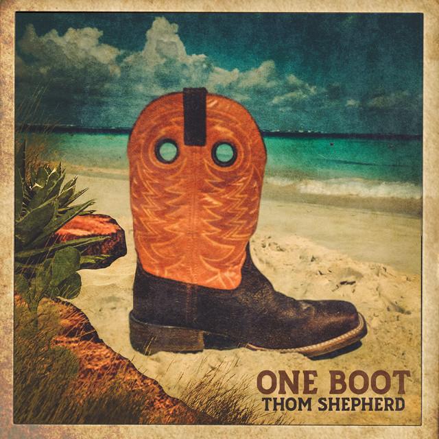 One Boot (Radio Edit)