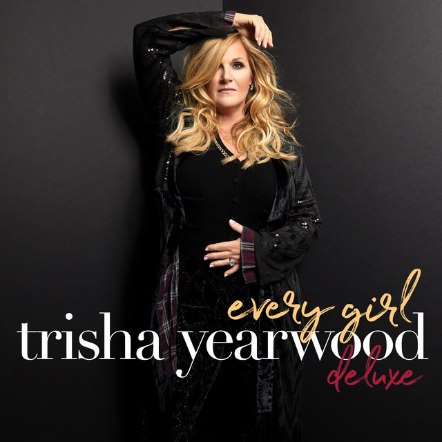 Every Girl (Deluxe Edition)