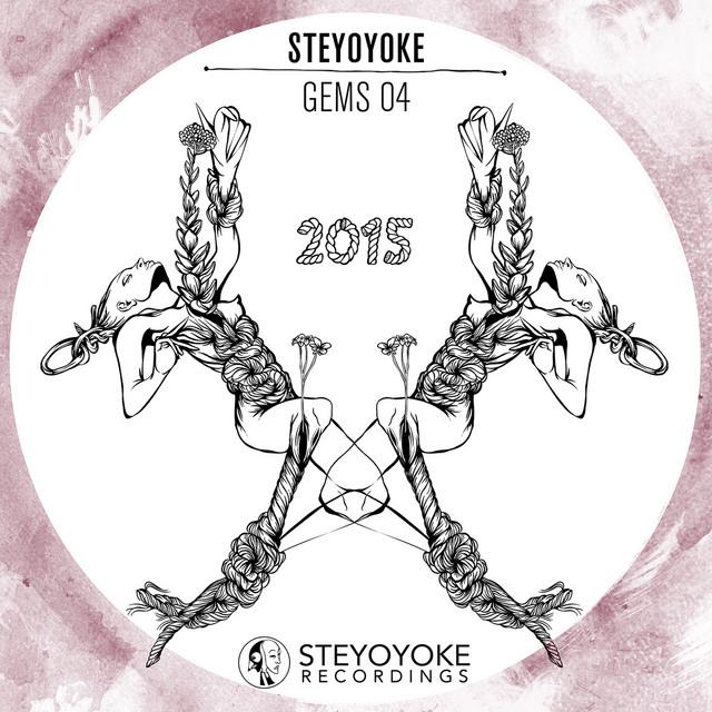 Steyoyoke Gems 04