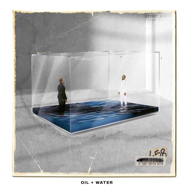 Travis Greene, Le'Andria Johnson - Wonder (feat. Le'Andria Johnson)