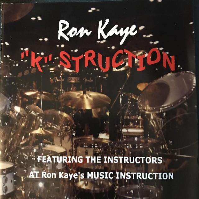 """""""K""""Struction"""