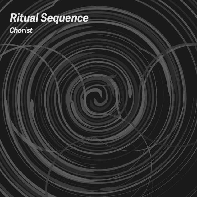 Ritual Sequence
