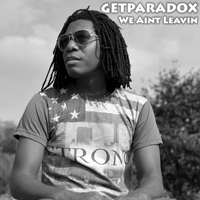 Getparadox