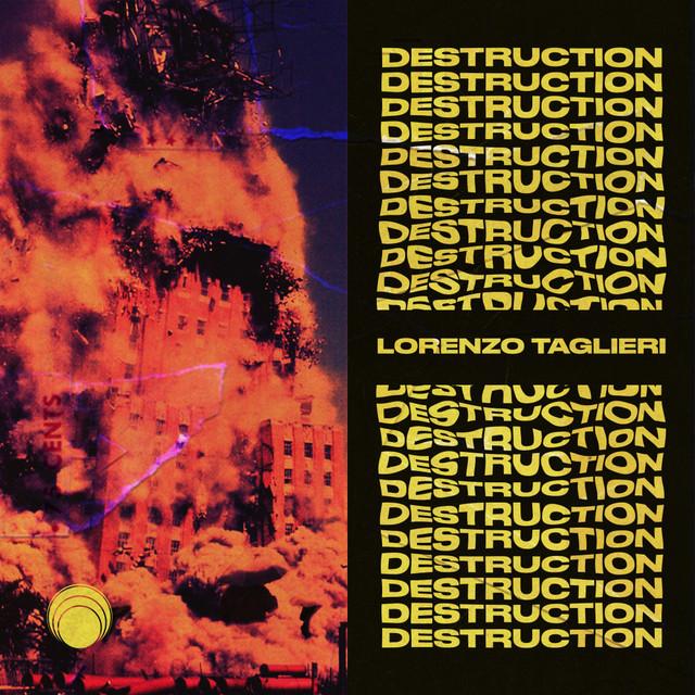 Destruction Image