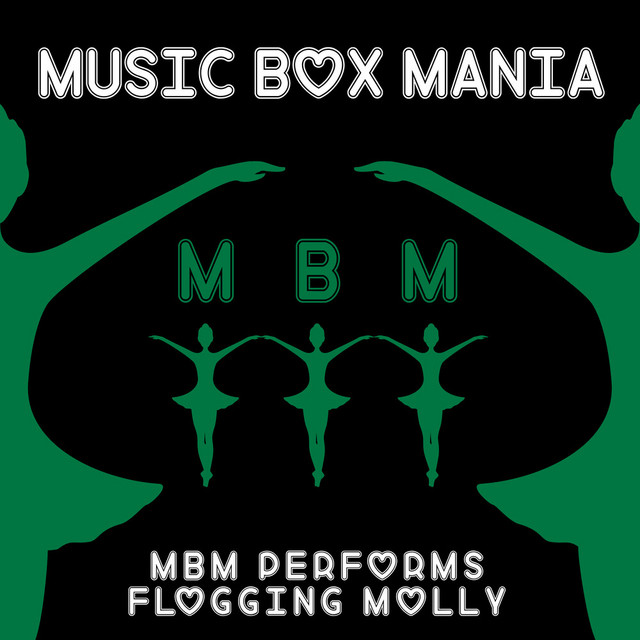 MBM Performs Flogging Molly