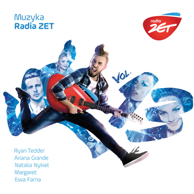 Muzyka Radia Zet, Vol. 13