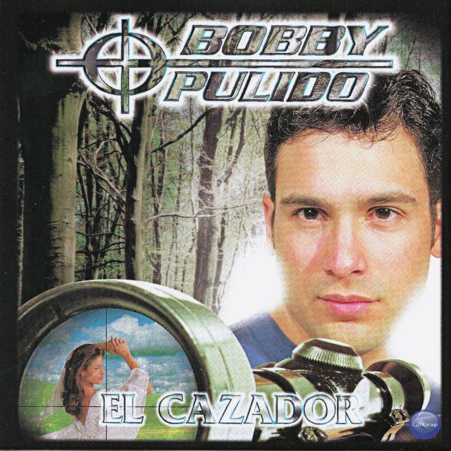 Artwork for El Cazador by Bobby Pulido