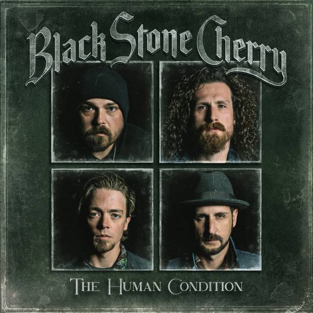 The Human Condition (Deluxe Edition)