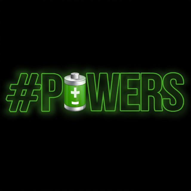 #POWERS
