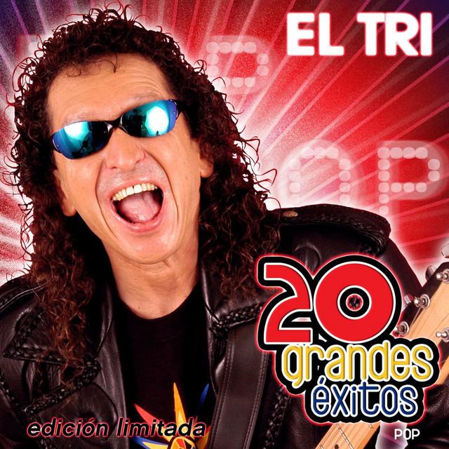 Las Piedras Rodantes album cover