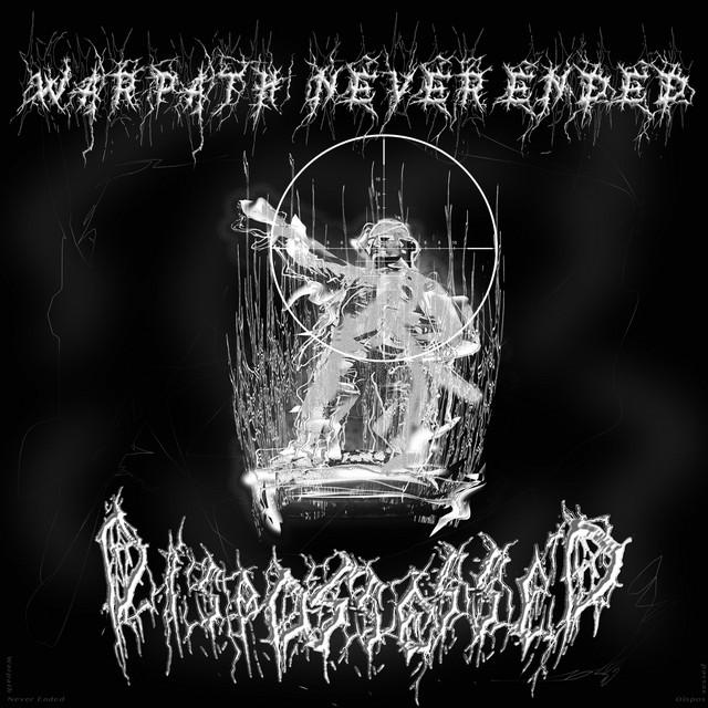 Warpath Never Ended