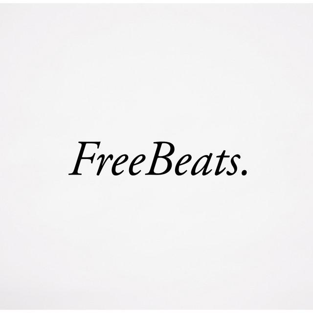 FreeBeats.