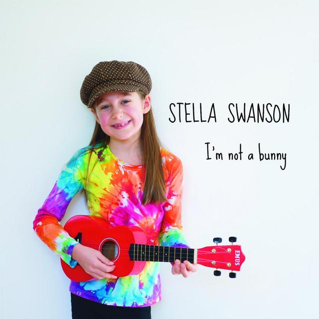 Stella Swanson