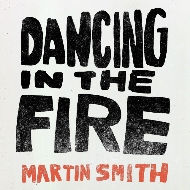 Dancing In the Fire