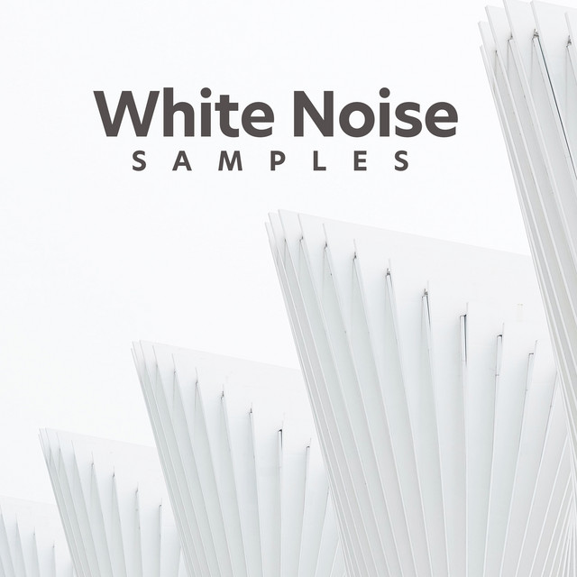 ! ! ! White Noise Samples ! ! !