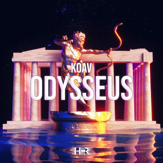 KOAV - Odysseus Image