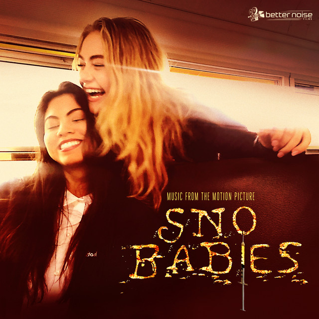 Sno Babies (Music from the Motion Picture)