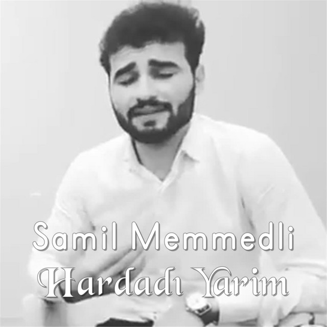 Samil Memmedli Spotify