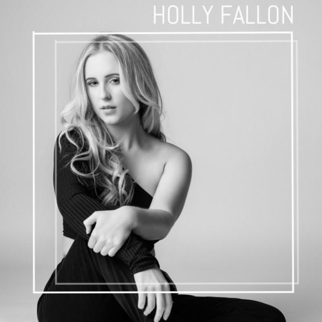 Holly Fallon