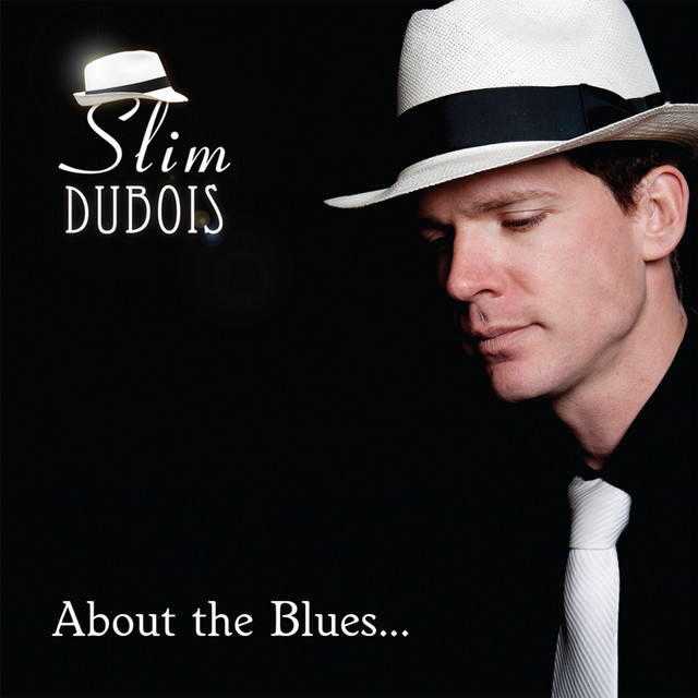 About the Blues