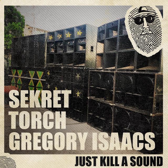 Just Kill a Sound
