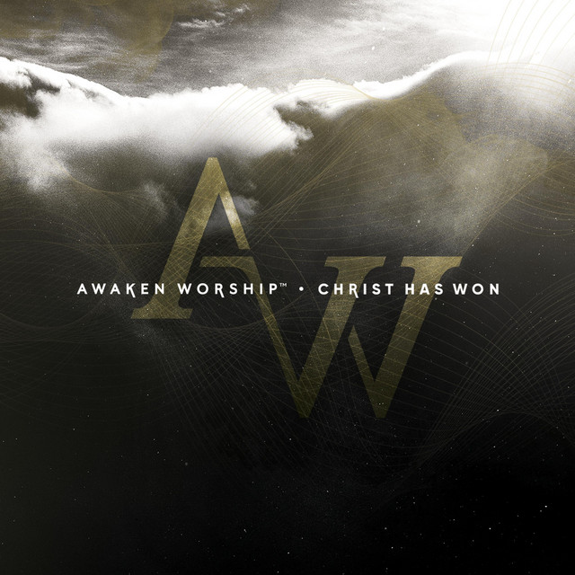 Christ Has Won (Live)