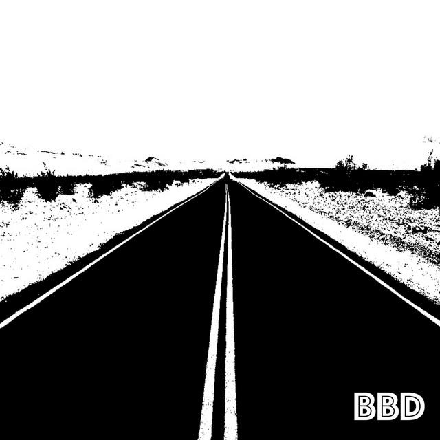Born/dead