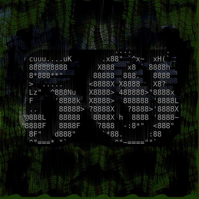 BLOODY VINYL 5G (feat. Nitro, Fabri Fibra & Jake La Furia) acapella