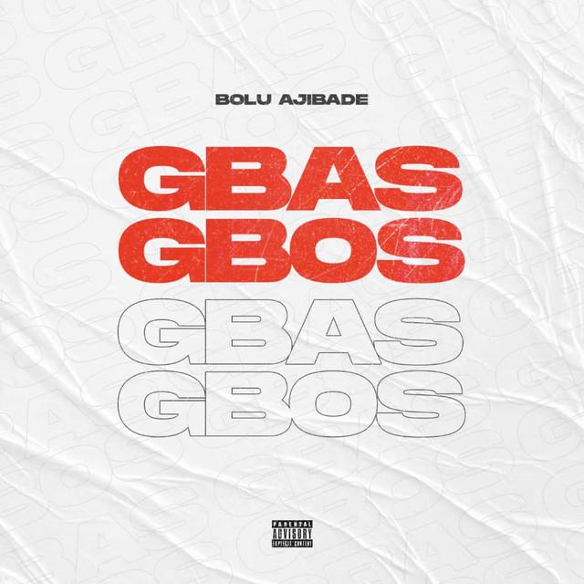 Gbas Gbos Image