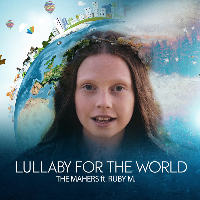 Lullaby For The World
