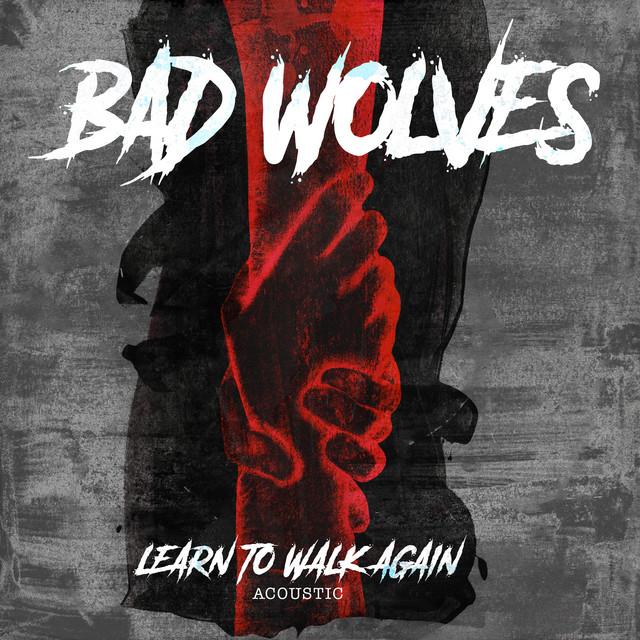Learn to Walk Again (Acoustic)