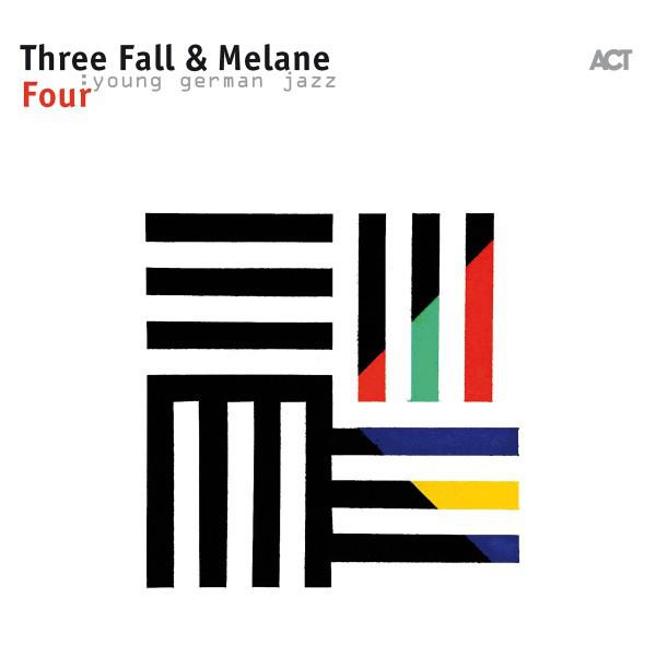 Four (with Melane)
