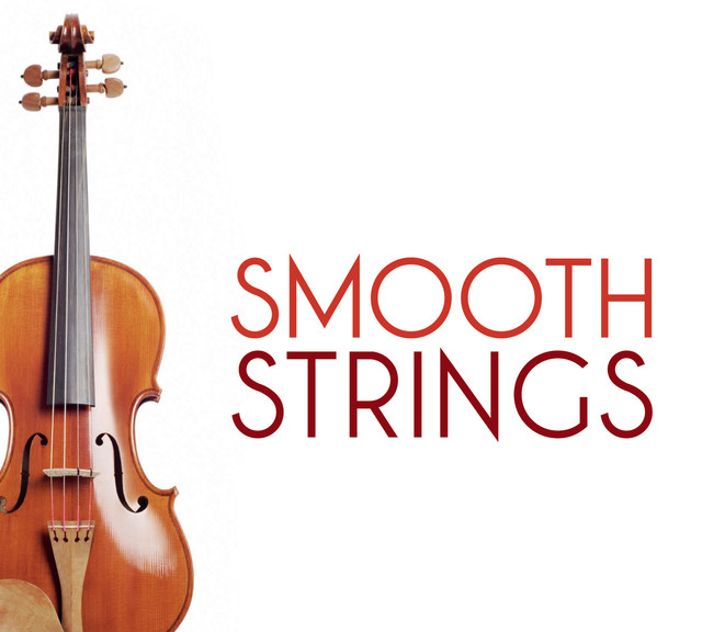 Smooth Strings