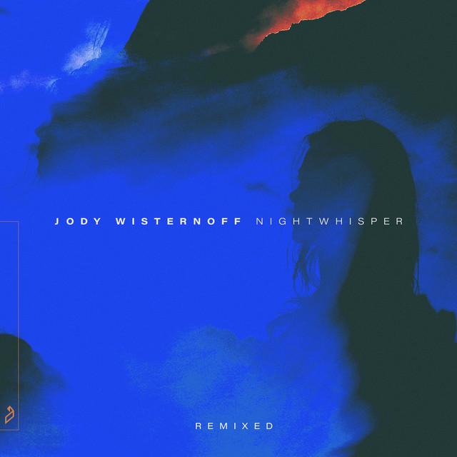 Nightwhisper (Remixed)