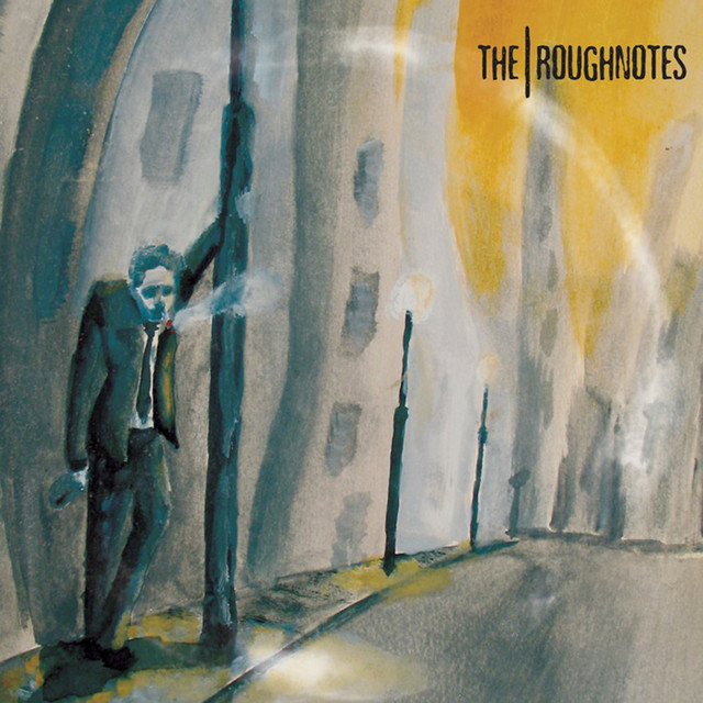 The Roughnotes