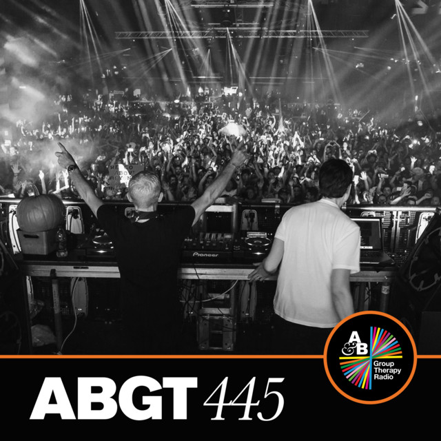 Group Therapy 445